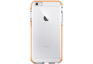 SPIGEN Ultra Hybrid TECH iPhone 6/6s Plus Oranje
