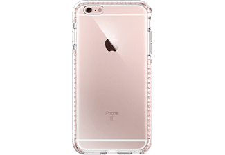 SPIGEN Ultra Hybrid TECH iPhone 6/6s Plus Roze