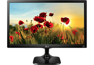 LG 24M47VQ 24 inç 2 ms FULL HD HDMI Gaming Monitör