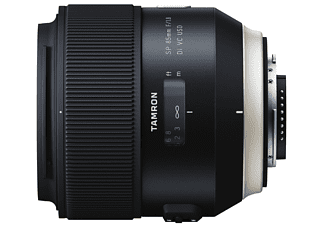 TAMRON SP 85mm F/1.8 Di VC USD Sony