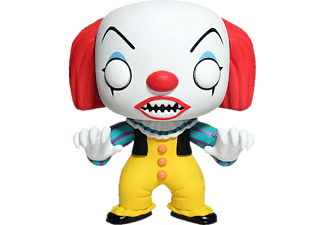 Stephen Kings ES Pop! Vinyl - Pennywise - Figur