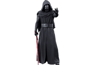 Star Wars Episode 7 ARTFX+ Statue Kylo Ren