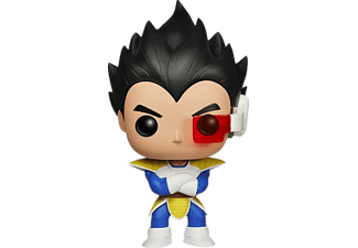 Dragonball Z Pop! Vinyl Figur Vegeta