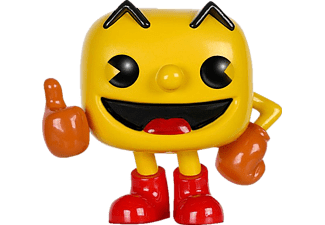 Pac-Man Pop! Vinyl Figur