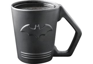 Batman Tasse Fledermaus