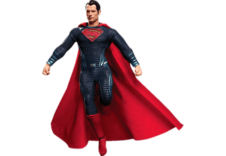 Batman vs Superman Dawn of Justice One:12 Superman Figur
