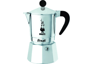 BIALETTI 5913 Break, Espressokocher