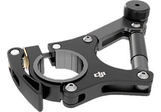 DJI OSMO Bike Mount