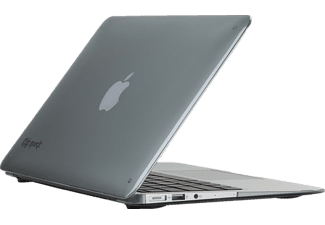 SPECK SPK-A2555, Full Cover, 11 Zoll, MacBook Air, Grau