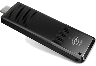 INTEL Compute Stick Windows (STK1AW32SC)