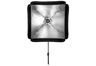 HAHNEL Speedlite SoftBOX80 Kit