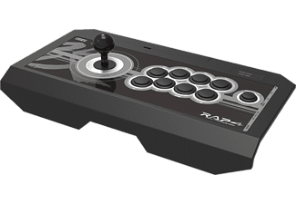 HORI Real Arcade Pro. 4 Kai PS4/PS3/PC