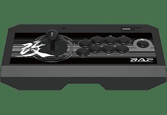 Hori Hori, Real Arcade Pro One Kai (Xbox One-Xbox 360) (XBO-010U)