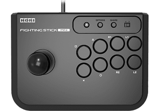 HORI Fighting Stick Mini 4 PS4/PS3