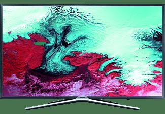 samsung ue32k5579 32 zoll led tv kaufen saturn. Black Bedroom Furniture Sets. Home Design Ideas