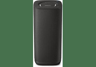 ▷ badkamer speaker kopen online internetwinkel