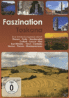 Faszination Toskana [DVD]