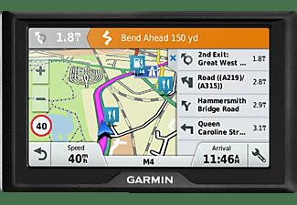 garmin drive 40 ce pkw navigationsger t zentraleuropa. Black Bedroom Furniture Sets. Home Design Ideas