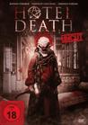 Hotel Death-Uncut [DVD] jetztbilligerkaufen