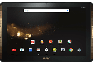 ACER Iconia Tab 10 A3-A40 (NT.LCBEG.001)