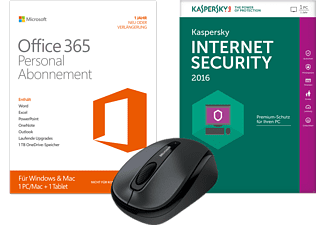 pc starter box office 365 personal kaspersky internet. Black Bedroom Furniture Sets. Home Design Ideas