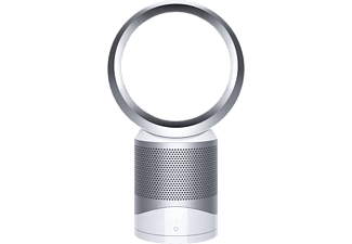 DYSON Pure Cool Link Tafel Wit
