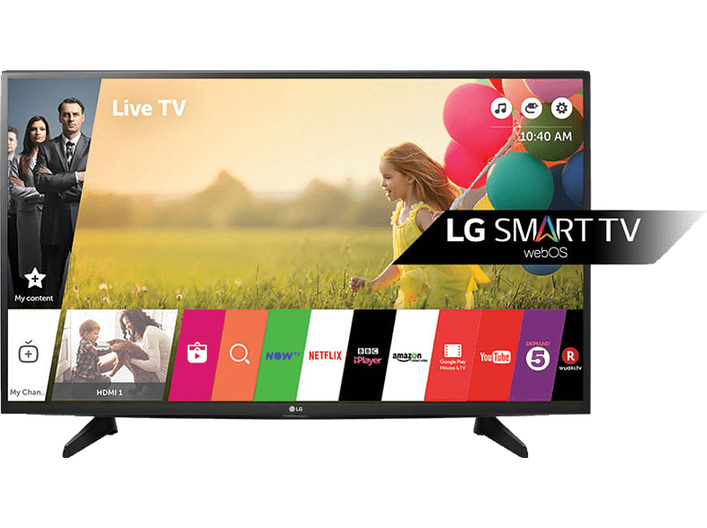 Image Result For Lg Tv Led