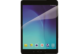 VIVANCO 35597, Displayschutzfolie, Galaxy Tab S2, 9.7 Zoll, Transparent