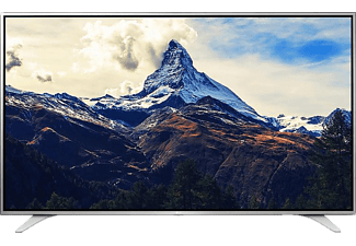 LG 60UH650V.APD 60 inç 151 cm Ekran Ultra HD 4K SMART LED TV