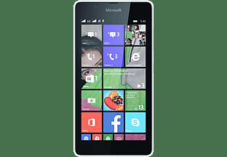 microsoft lumia 540 smartphone kaufen saturn. Black Bedroom Furniture Sets. Home Design Ideas