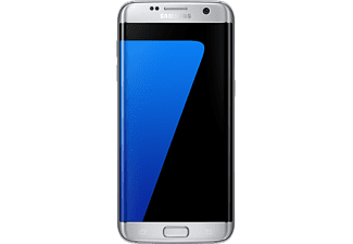 SAMSUNG Galaxy S7 Edge 32 GB Zilver