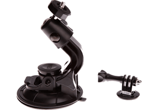 PRO-MOUNTS SuctionCup Mount