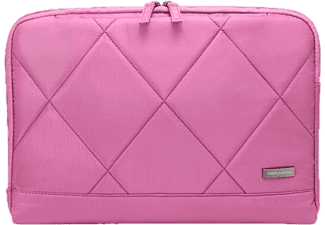 "ASUS Aglaia 11,3"" Carry Sleeve pink laptop tok"