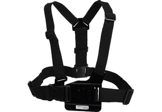 PRO-MOUNTS Chestharness Mount