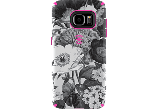 SPECK Candy Shell, Samsung, Backcover, Galaxy S7, Kunststoff, Pink