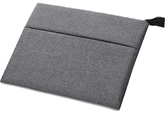 WACOM Intuos Soft Case Medium Grijs