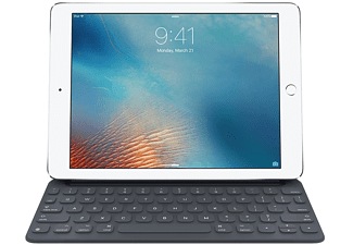 APPLE Smart Keyboard iPad Pro 9.7 US