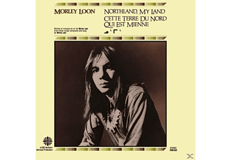 Morley Loon - Northland,My Land [Vinyl]