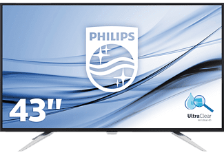 PHILIPS BDM4350UC/00 Monitor