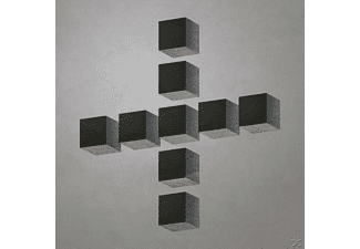 Minor Victories - Minor Victories [CD]