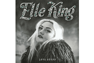 Elle King - Love Stuff - (Vinyl)