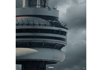 Drake - Views (CD)