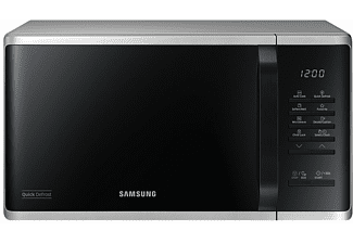 SAMSUNG MS23K3513AS/EN