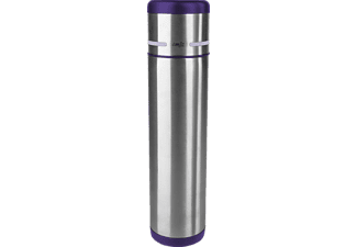 EMSA 509227 Mobility Isolierflasche
