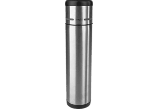 EMSA 509238 Mobility Isolierflasche