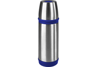 EMSA 502471 Captain Isolierflasche