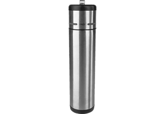 EMSA 509242 Mobility, Isolierflasche