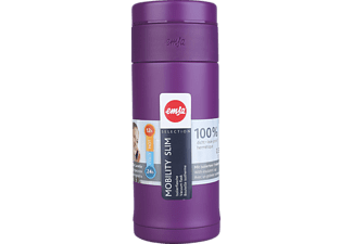 EMSA 515293 Mobility Isolierflasche