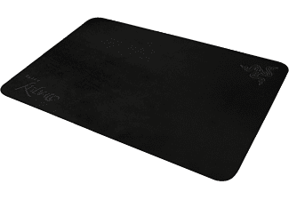 RAZER KABUTO ESSENTIAL MOBILE GAMING MAT