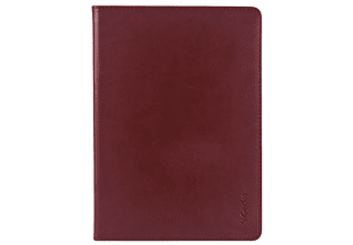 Gecko Gecko Covers iPad Air 2 Easy-click beschermhoes Bruin (V10T35C3)